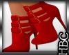 :HB: Harley Red Heels