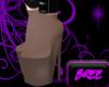 Bianco Truffle Boots