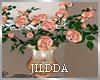 ~J~MELODY Roses~
