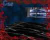 Dark and Ice add a room