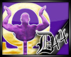 {XP} OmegaPsiPhi DON5