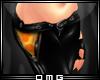 o: Pants 005
