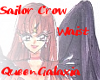 [QG]Sailor Crow Waist