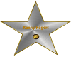 Kenny Rogers Star