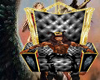 throne lord domination