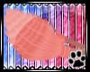 !!Strawhberri Tail V2