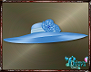 Anthea Hat