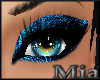 [mm]Glam Rock Blue