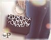 Fall Fashion Bag 5
