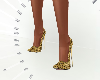 Golden Weave Dreamz