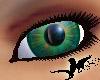 N- My eyes