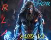 [RLA]Thor Aura V3