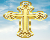 Sw33t's Cross