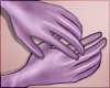 !.Dream Gloves.