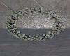 Amara Floral Wreath v2