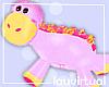 Kids Monster dino toy
