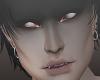β ShadowWalker Tan