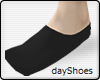 *Socks #1 Male
