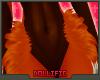 +ID+ Red Panda Hip Tuffs