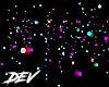 !D Party Lights
