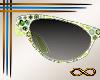 [CFD]4S-SummerSunglasses