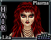[zllz]Lita Red Plasma
