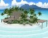 HT Silence Islands