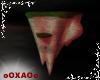 [XA] flying rock