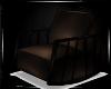 FX~CM Rocking Snuggle