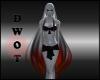 D- Mermaid Linda Hair