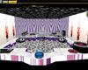 dreamclub W/private room