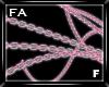 (FA)ChainWingsOLF Pink2