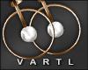 VT | Stev Earring