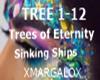 Trees of EternitySinking