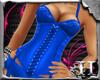 +H+ Delicious - Blue BM