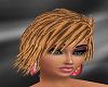 Blonde Twix Blend