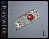 :RedGem Index Ring L