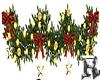 Christmas Garland Color2