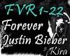 [K] Forever-J.BieberREQ