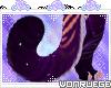 ℛ»Medio Tail v3