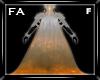 (FA)PyroCapeF Og2