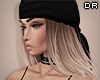 Kylie Blonde