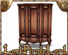 [LPL] FH Armoire