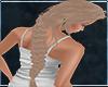Nadia Blonde2