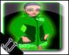 (New)Leaf Akatsukiv2.0:F