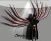 [Chi]Boomerang Weapon F