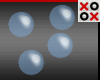 H2O Bubble Effect v3