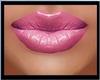 ~P~ Sweetlips Pink