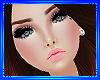 Fairy Doll Head