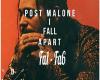 Fall Apart pt1